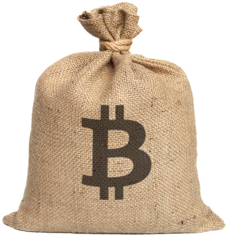 Quick Bitcoin Converter