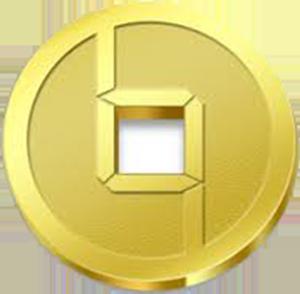 YbCoin (YBC)